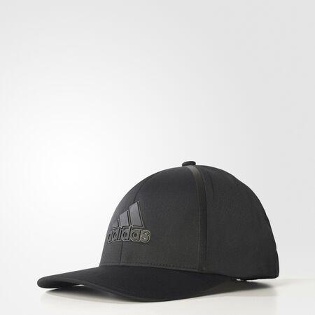 Tour Delta Textured Hat