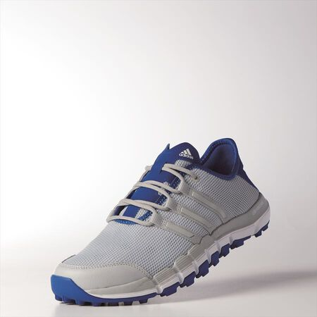 Climacool Motion