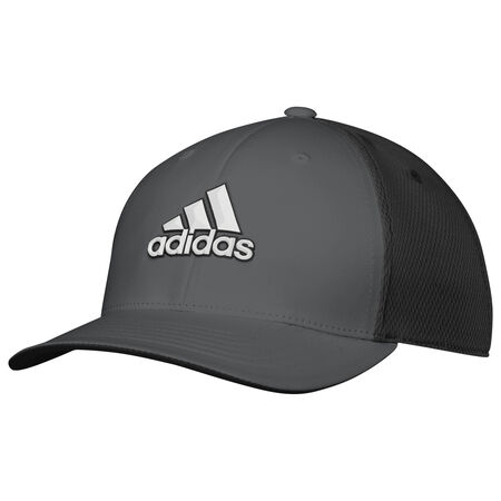 climacool tour fitted hat