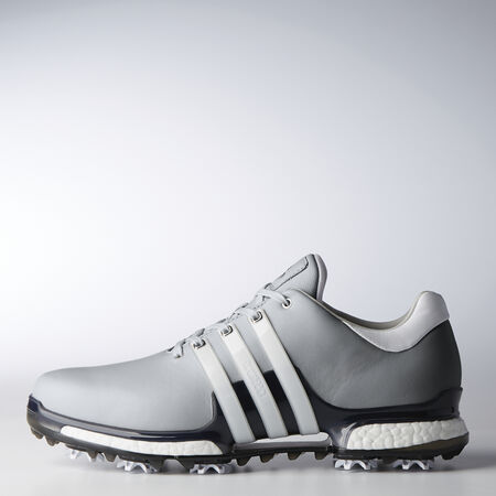 Tour360 Boost 2.0