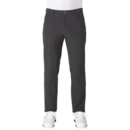 adicross Beyond 18 Slim 5-Pocket Pant