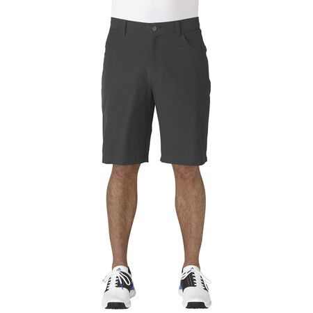 adicross Beyond 18 5-Pocket Short