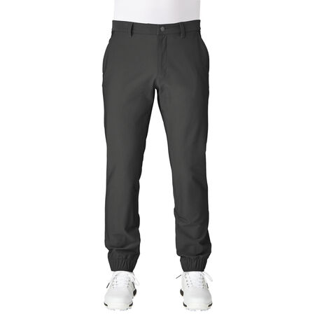 ultimate jogger pant