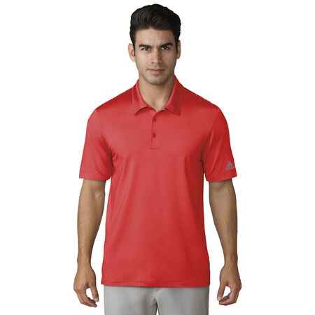 ultimate 365 solid polo