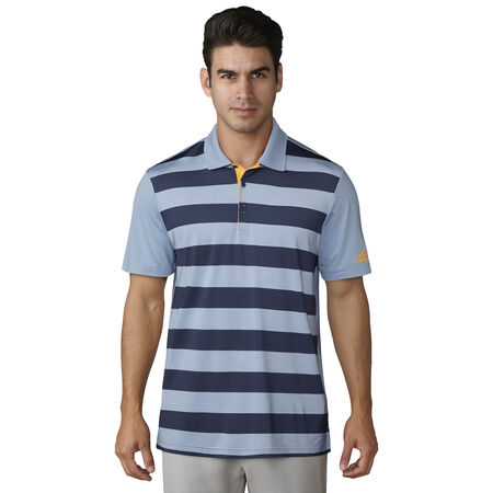 Ultimate 365 Rugby Polo