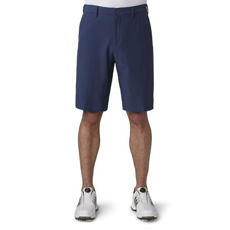 Ultimate 365 Solid Short