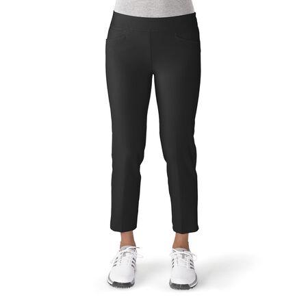 Pantalon court à enfiler Essentials