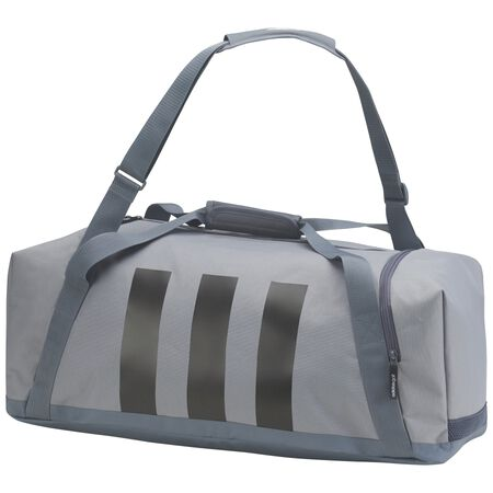 adidas 3-stripes medium duffle