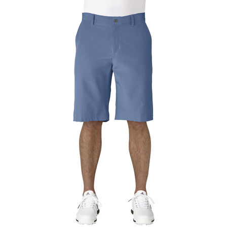 ultimate climacool® airflow short