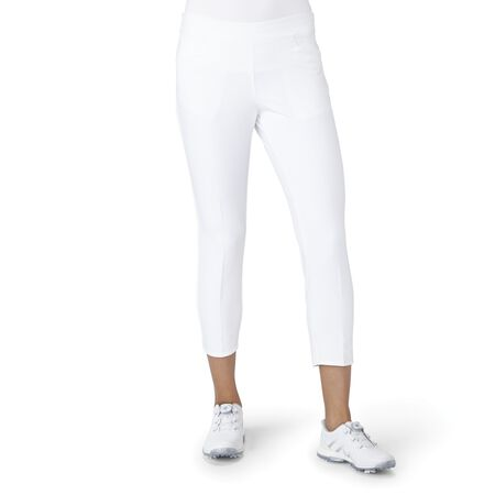 Ultimate Adistar Ankle Pant
