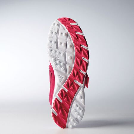 Womens climacool Knit