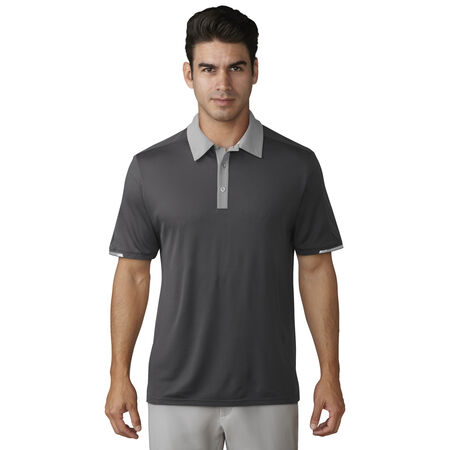 Climachill Iconic Polo
