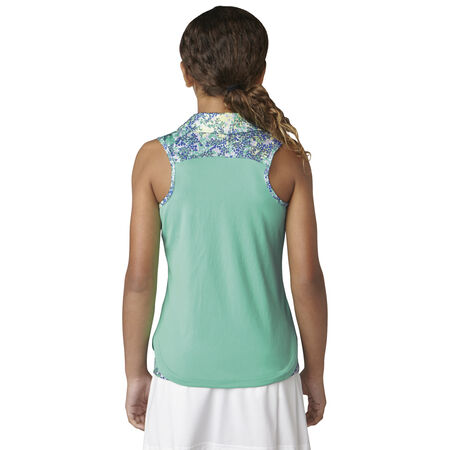 Fashion Sleeveless
