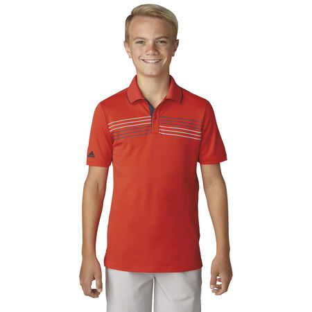 Merch Polo