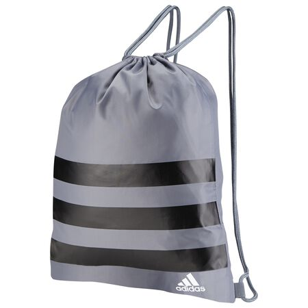 adidas 3-stripes tote bag